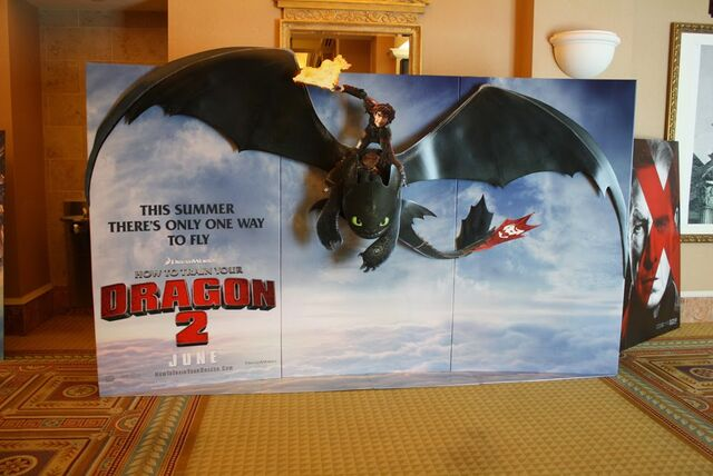 File:How-to-train-your-dragon-2-theater-standee-.jpg