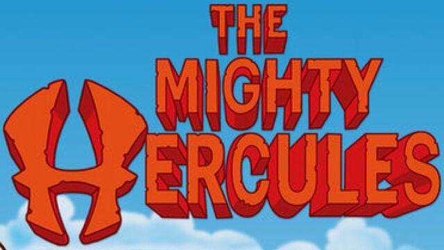 File:The Mighty Hercules.jpeg