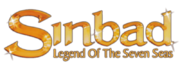 Sinbad- Legend of the Seven Seas