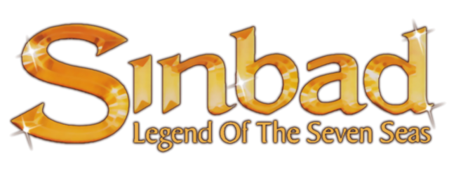 File:Sinbad- Legend of the Seven Seas.png