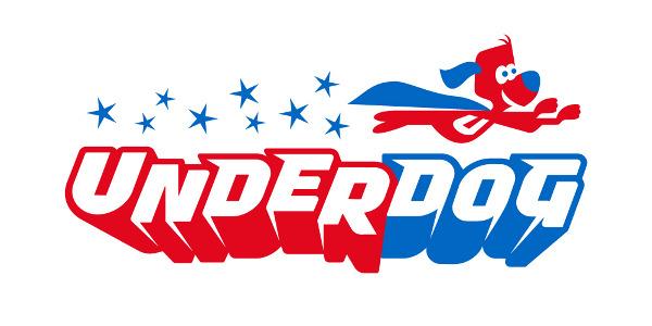 File:Underdog logo.jpg