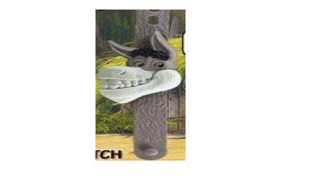 File:Donkey2.jpg