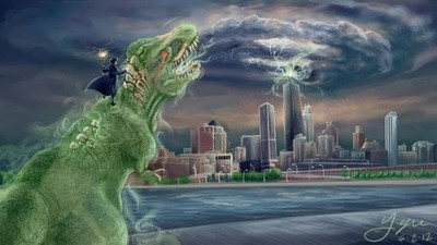 File:Sue facing Chicago.jpg