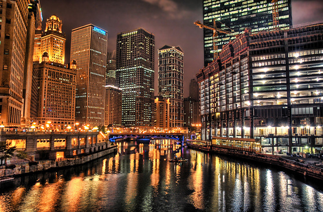 File:Chic night river.png