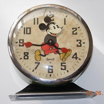 File:Mickey clock 4.jpg