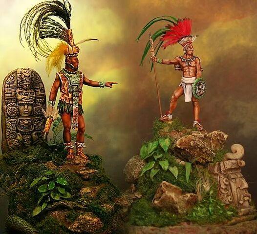 File:MAYA warrior.jpg