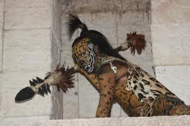 File:*Maya Warrior-jag skin.jpg