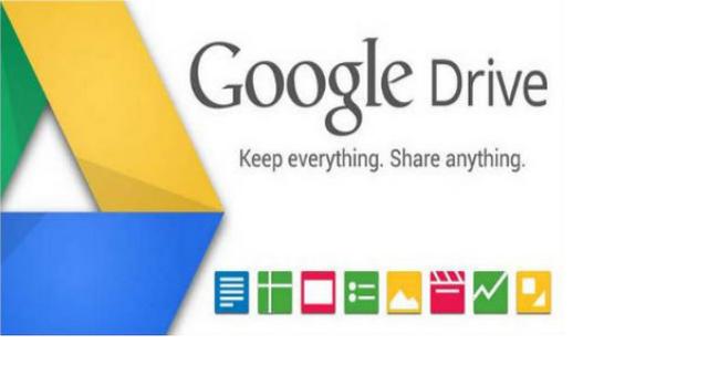 File:Googledrive.png