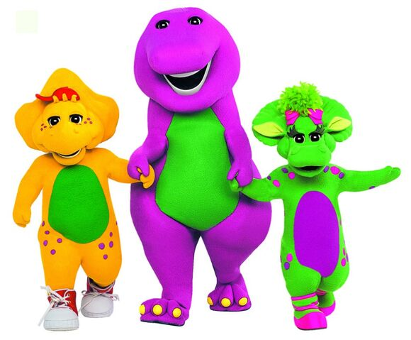 File:Barney background.jpg