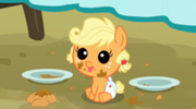 File:180px-Baby Applejack S3E8.png