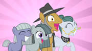File:180px-Pinkie Pie's family overjoyed by Pinkie's party S1E23.png