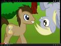 Thumbnail for version as of 16:36, May 3, 2014