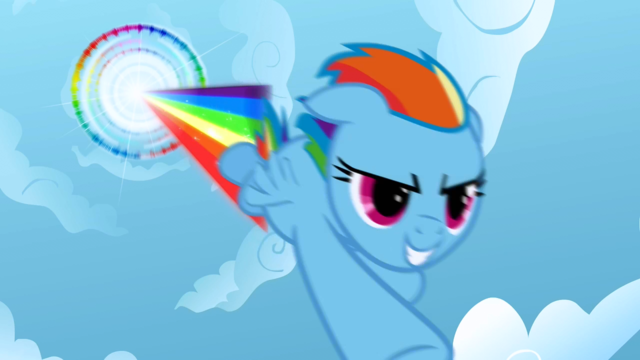 File:BOOM RAINBOW.png