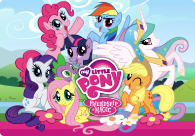 File:My-Little-Pony-Friendship-Is-Magic-Episode-9.jpg
