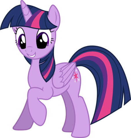 File:Twi by azizthewazon-d78gxo8.png