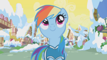 File:212px-Rainbow Dash looking up S01E11.png