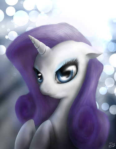 File:Mlp rarity by theformlpganon-d56xofe.png