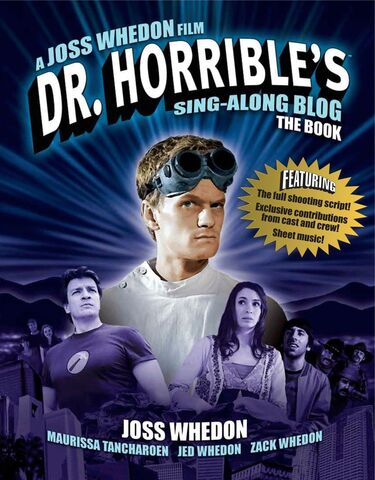 File:DrHorrible cv.jpg