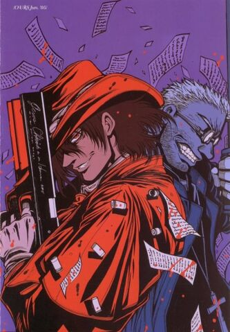 File:Anderson and Alucard.jpg