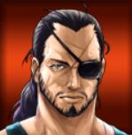 Avatar Doberman