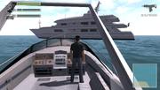 Gatorsyacht