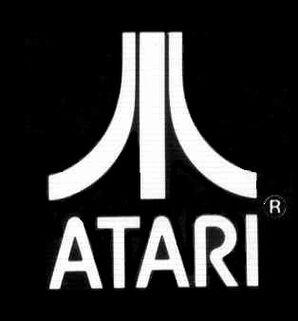 Atari-1-