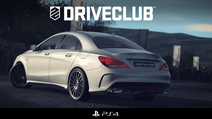 Wikia-Visualization-Main,driveclub791