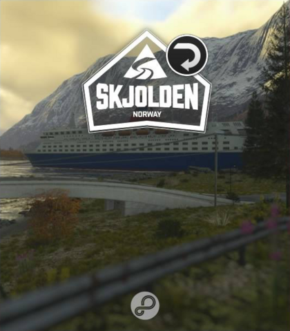 File:Skjolden r large.png