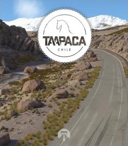 Taapaca large