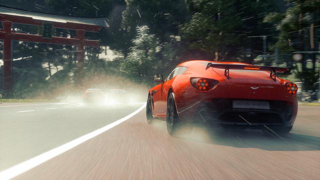 File:Aston Martin @ Japan.png