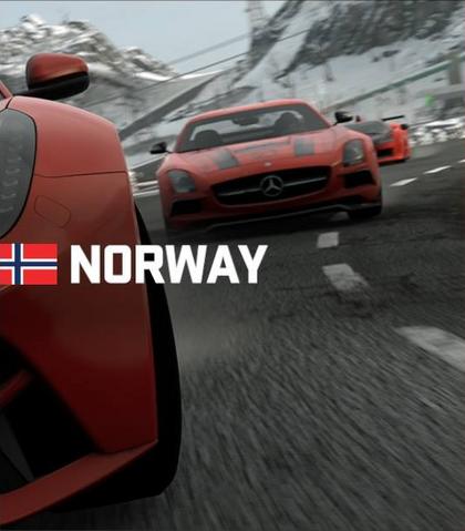 File:Norway large.png