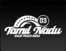Tamil nadu03 badge