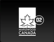 File:Mapplewood02 badge.png