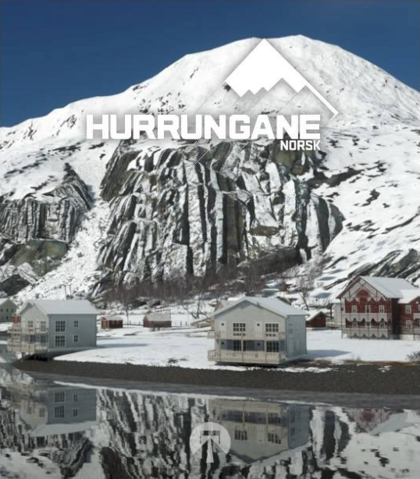 File:Hurrungane large.png
