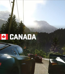 Canada large