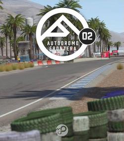 Autodromo frontera02 large