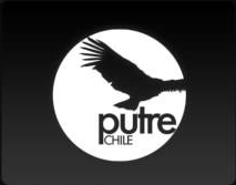 Putre badge