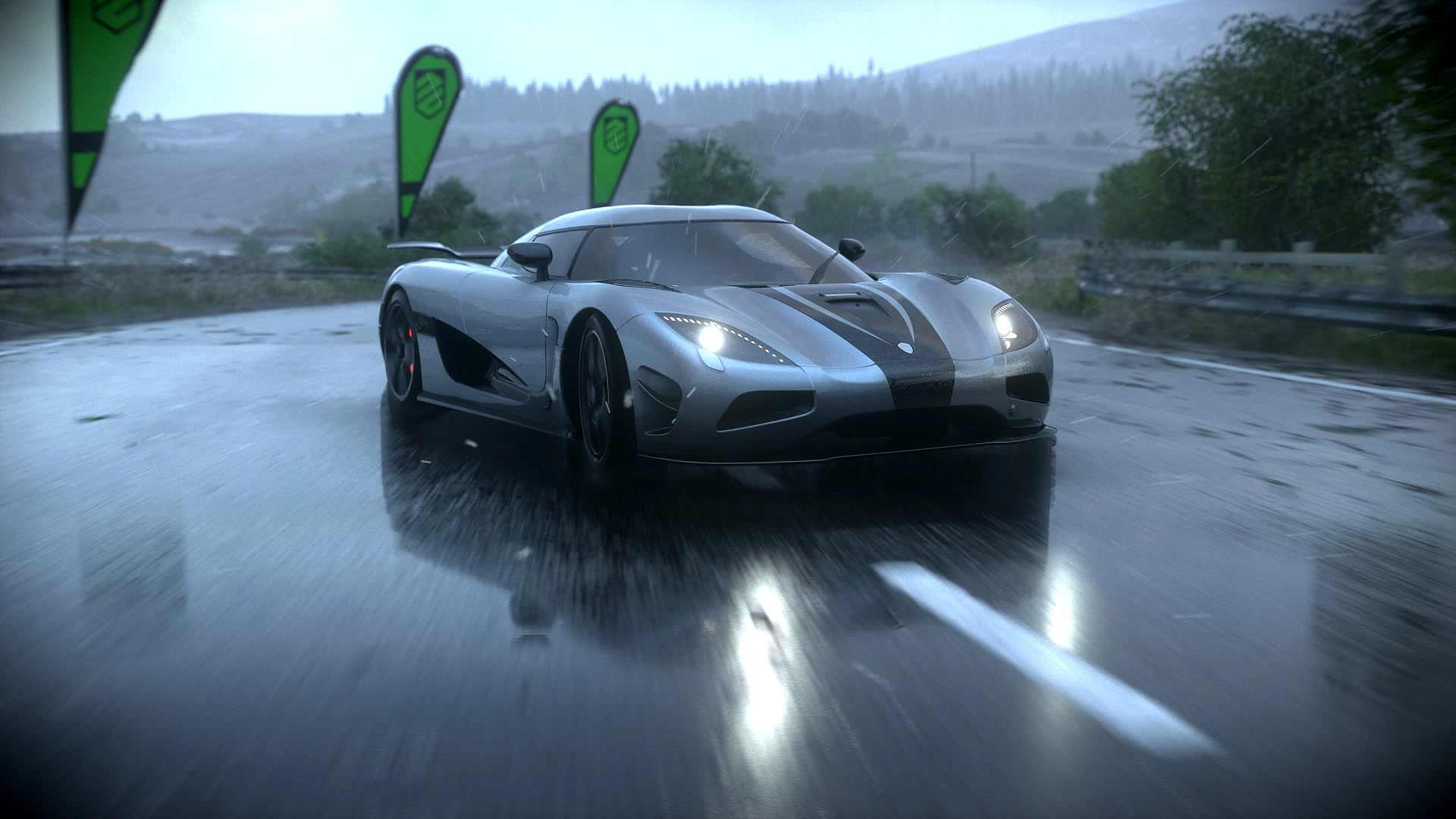 Koenigsegg Agera R Drive Club Wiki Fandom Powered By Wikia