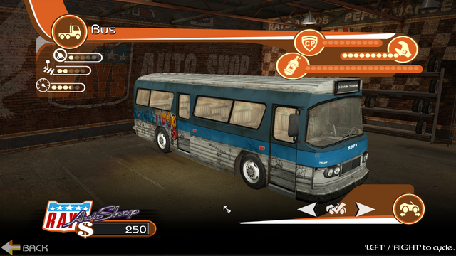 File:Bus-DPL-Garage.png