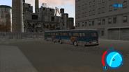 Bus-DPL-SpawningParkedBrooklynCarPark3