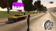 TaxiDriver-DPL-ManhattanLocation