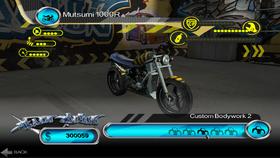 Mutsumi1000R-DPL-Bodywork2