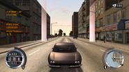 StreetRaceEasyConeyIslandSouth-DPL-Checkpoint5