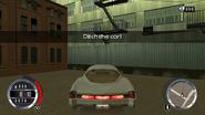 HotWheels-DPL-DitchTheCar