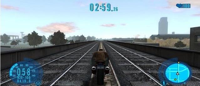 File:EL Train.jpg