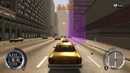 TaxiDriver-DPL-Manhattan-Fare2DropOffLocation