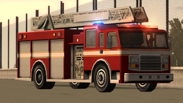 File:Firetruck-DPL-front.png