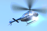 PoliceHelicopter-DPL-2006