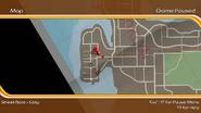 StreetRaceEasyConeyIslandSouth-DPL-Checkpoint7Map