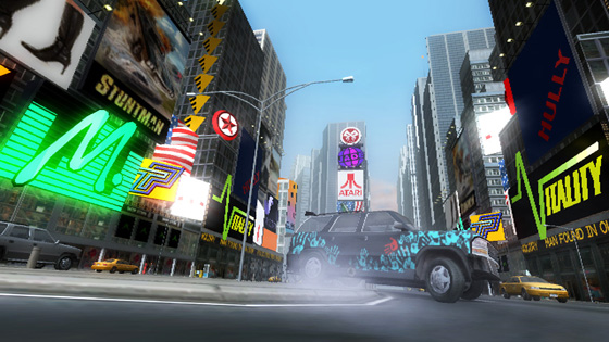 File:Times Square 1.jpg